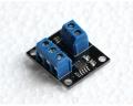 External thermocouple board v1.0