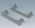Eyelet Kit and 43inch Belt Strap