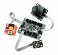 FEZ Cerberus Basic Kit