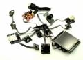 FEZ Spider Starter Kit