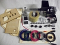 FILABOT WEE DIY KIT