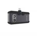 FLIR ONE Pro LT Thermal Camera - Lightning Connector