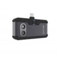 FLIR ONE Pro LT Thermal Camera - USB