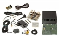 FOXG20 - GPS Application Kit