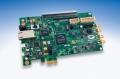FPGA IGLOO2 Evaluation Kit