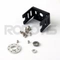FR05-H101K Set (black)