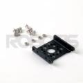 FR05-S101K Set