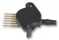 FREESCALE SEMICONDUCTOR  MPX4250AP  IC, SENSOR, ABS PRESS, 36.3
