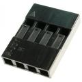 Female Housing Pin(PH2.54)-4P