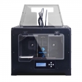 Flashforge Creator Pro 2014 3D Printer
