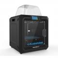 Flashforge Guider II stampante 3d