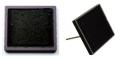 Fotodiodi 100mm squared PIN dectector Photodiode