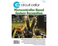 Free Circuit Cellar magazine June 2016