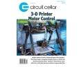 Free Circuit Cellar magazine July 2016