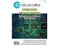Free Circuit Cellar magazine April 2017