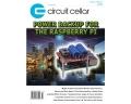 Free Circuit Cellar magazine August 2017