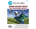 Free Circuit Cellar magazine October 2017