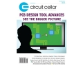 Free Circuit Cellar magazine June 2018