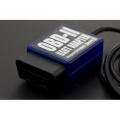 Freematics OBD-II UART Adapter V1 (for Arduino)