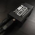Freematics OBD-II Emulator MK2 w/ J1850