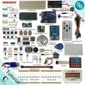 Freenove RFID Starter Kit V2.0
