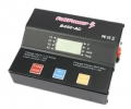 FullPower - B450 AC 12/220V 45W 1-4S