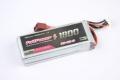FullPower - Batteria Lipo 2S 1800mAh 35C Silver V2 - DEANS