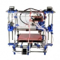 Full kit for Prusa Mendel I2(iteration 2)-EN