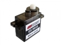 GOTECK 9g Micro Servo GS-9018