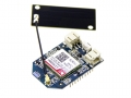 GPRS Bee w& SIM 800 Module