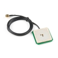 GPS/GNSS Embedded Antenna SMA - 1m