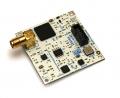 GPS-MEMS daisy module