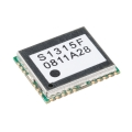 GPS Receiver Module SMD - S1315F