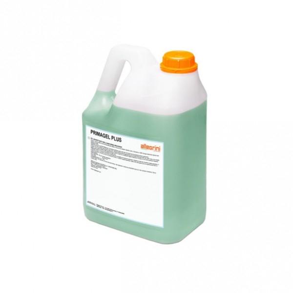 Gel disinfettante mani - Tanica da 5 litri