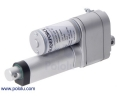 Glideforce LACT2P-12V-10 Light-Duty Linear Actuator with Feedbac