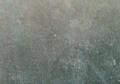 Gomma Liscia Nera - H 125cm - Spessore 3mm - 15ml