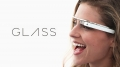 Google Glass Explorer Edition XE V2