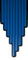 Grand Bleu ABS