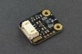 Gravity: I2C BMI160 6-Axis Inertial Motion Sensor