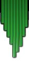 Greener Grass PLA