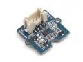 Grove - 6-Axis Accelerometer&Gyroscope
