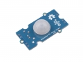 Grove - Adjustable PIR Motion Sensor
