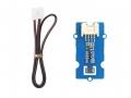 Grove - I2C High Accuracy Temperature Sensor(MCP9808)