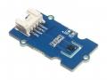 Grove - I2C High Accuracy Temp&Humi Sensor(SHT35)