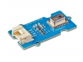 Grove - Infrared Temperature Sensor Array (AMG8833)