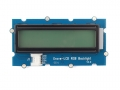 Grove - LCD RGB Backlight