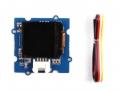 Grove - OLED Display 1.12   V2