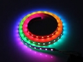 Grove - WS2813 RGB LED Strip Waterproof - 60 LED/m - 1m