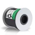 Guaina Universale in Poliestere - 50 MT - 20 mm