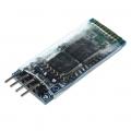 HC-06 Modulo Bluetooth per Arduino